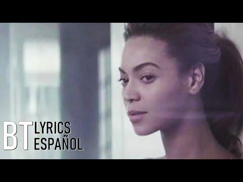Download Beyoncé - Halo (Lyrics + Español) Video Official