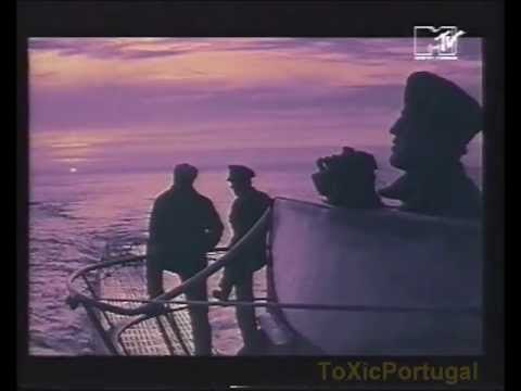U96 - Das Boot (HQ) MTV [1992]