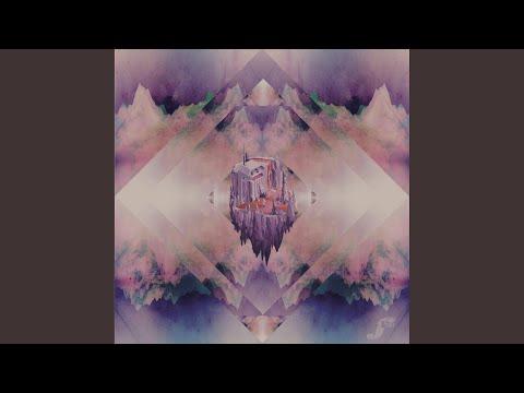 松司馬拓 featuring U-zhaan - Terra Incognita mp3 baixar