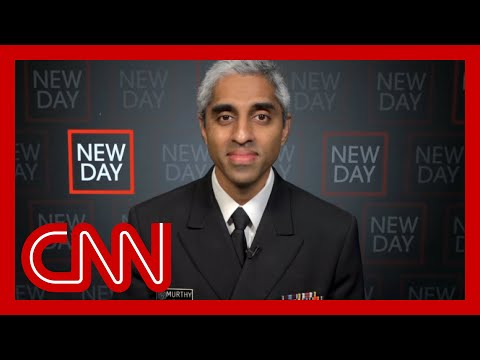 WH unveiled plans to vaccinate children. Hear from US surgeon general