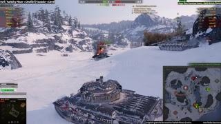 Devilfvf World Of Tanks