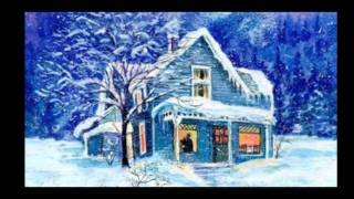 DEAN MARTIN-LET IT SNOW-NORTHEAST SET FOR MAJOR SNOWSTORM ON OCT. 29TH 2011.wmv