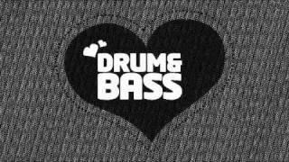 Ghostface Feat NeYo - Back Like That (DJ Marky & Bungle Remix)