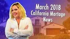 CA Real Estate Market Update | LA | OC | Inland Empire - Expert Mortgage Broker