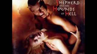 Obtained enslavement - The shepherd and the hounds of hell