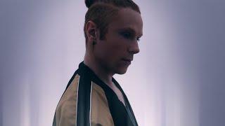 DREAMS OF AN ABSOLUTION [Official Music Video] | Bentley Jones