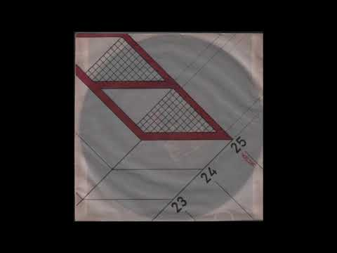 """Section 25 – Girls Don't Count (1980) full 7"""" Single"""