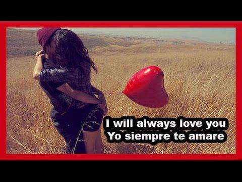 Adele   Lovesong Lyrics/Letra