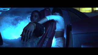 KING COMBS - STARBOY REMIX  (Official Video) Dir By @DirtyBirdFilms