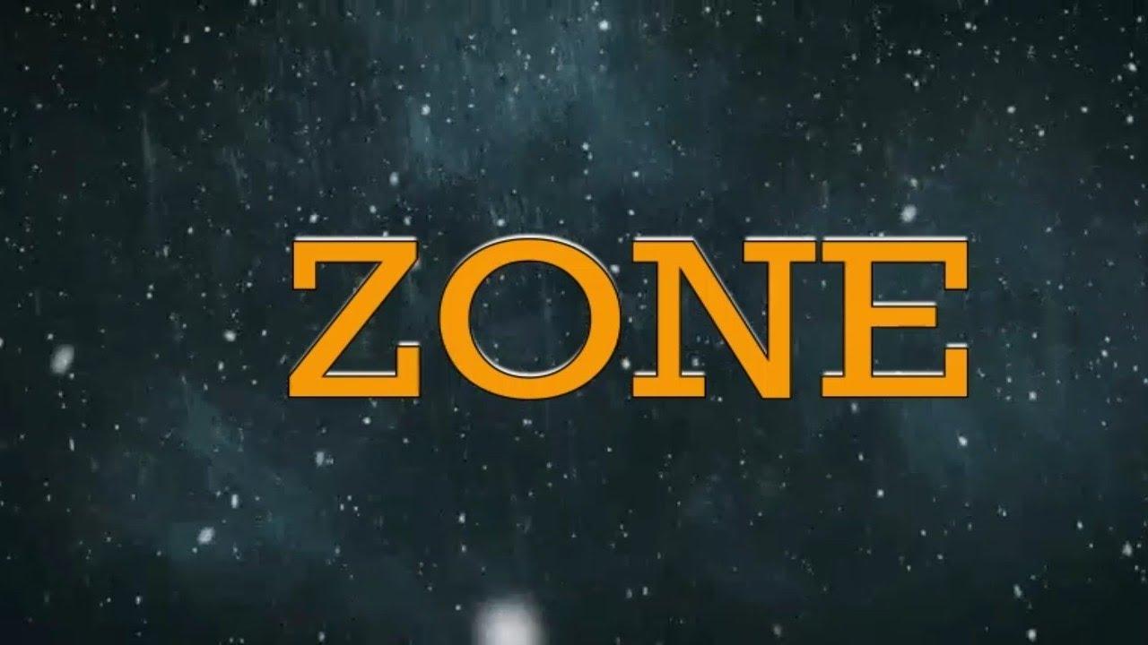 Download Nasty C ft Tellaman - Zone [Lyrics]