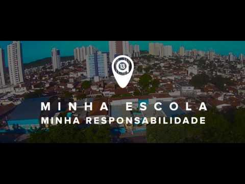 Videira News Natal 17.04.16