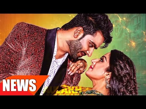 News | Choorhey Wali Bahh | Mankirt Aulakh | Parmish Verma | Full Song Coming Soon | Speed Records