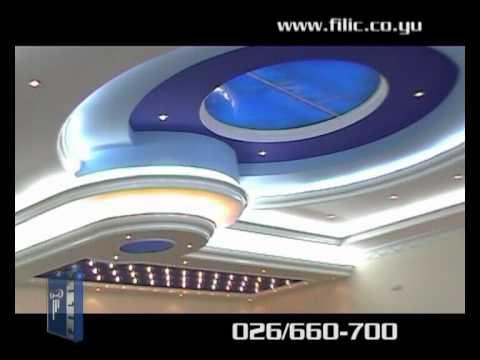 rigips kosova rigips knauf drywall design funnydog tv. Black Bedroom Furniture Sets. Home Design Ideas