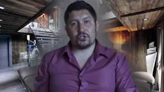Главный фейкомет Магадана. Часть 1
