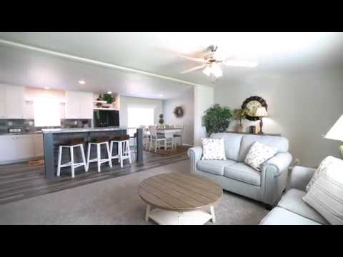 Manufactured Homes | Manufactured Home Videos & Modular Home