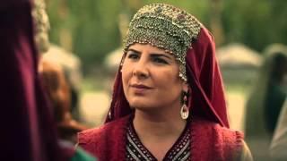 34. Bölüm - Hayme Ana ve Aytolun