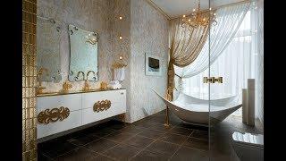 Top 40 Bathroom Decor Ideas 2018   DIY Dollar Tree Haul Makeover Hacks On a Budget Organization