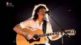 [3.29 MB] Brian May - Love Of My Life