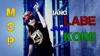 J.L.J.K ( Jang Labe Jang Kore ) MCP Sysilia ( Official Music Video ) RML 2016