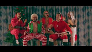 Video Les BROTHERS & Mariana Mazza | Noël 2015 - S.O.B. (Nathaniel Rateliff & The Night Sweats) download MP3, 3GP, MP4, WEBM, AVI, FLV Desember 2017