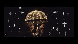 Nissy(西島隆弘) / 「トリコ」Music Video
