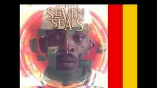 anthony-b---wicked-people-seven-seals-1999