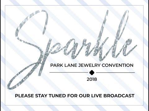 Park Lane Jewelry Live Stream