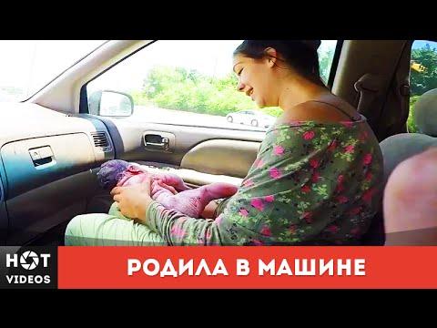 Смотреть за женщиной видео — photo 13