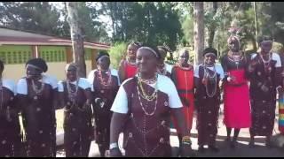 most awaited kalenjin song not jubilee uhuru and ruto but nandi tugen song