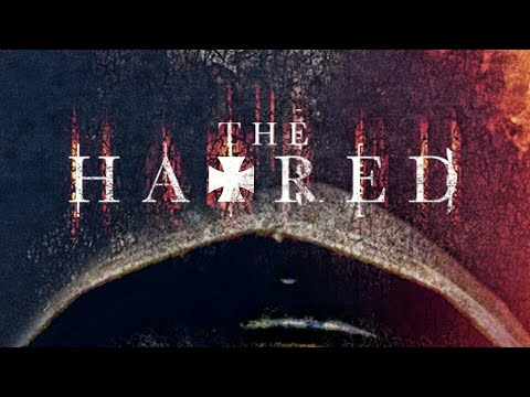 The Hatred 2017 Movie Review