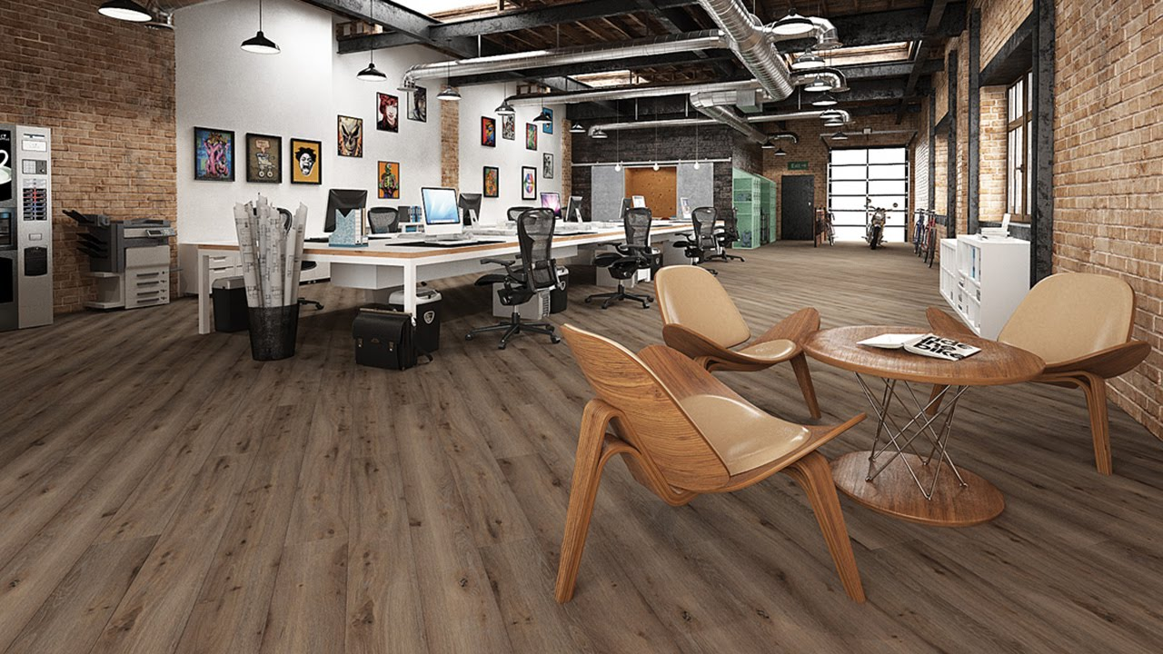 Proline Floors Australias Leading Flooring Distributor Youtube