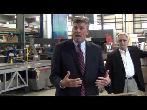 NFIB Endorses Darin LaHood in Illinois Congressional Special Election