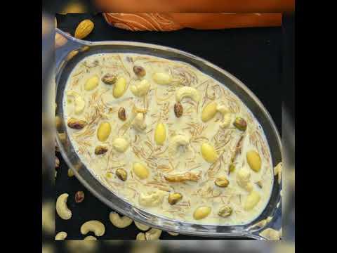 Pakistani yummy Food