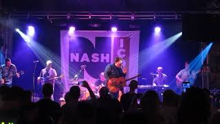 Shenandoah at 3rd & Lindsley - I Want To Be Loved Like That