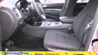 2014 Dodge Durango SXT in Hempstead, Long Island, NY 11550
