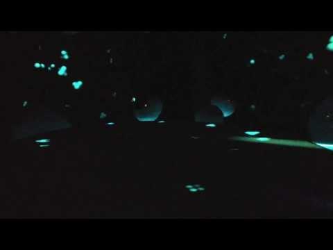 CERN Universe Exhibition