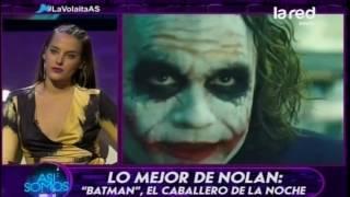 Conoce algunas de las mejores películas de Christopher Nolan
