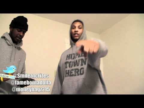 Santos And Fame Blog / Freestyle