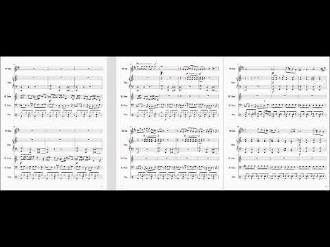 Song for Graduation INSTRUMENTAL