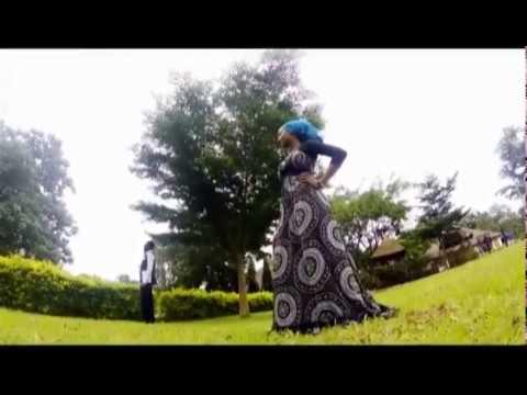 Download HALACCI Song ALI NUHU DA RAHAMA SADAU (Hausa Films & Music)
