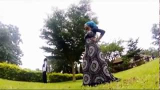 Download Video HALACCI Song ALI NUHU DA RAHAMA SADAU (Hausa Films & Music) MP3 3GP MP4