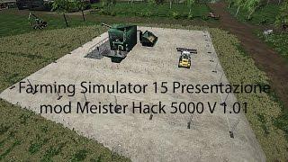 """[""""Farming Simulator"""", """"Presentazione mod"""", """"Meister Hack 5000"""", """"mod posizionabile"""", """"UPK"""", """"creazione cippato"""", """"fmarco95"""", """"Agromoderni"""", """"Killercrock88"""", """"simulazione"""", """"cippatrice"""", """"scaricare"""", """"andrea griguoli"""", """"UniversalProcessKit"""", """"UniversalProc"""