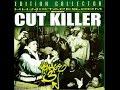 Ménage à Trois Cut Killer MixTape 1996 Full mp3