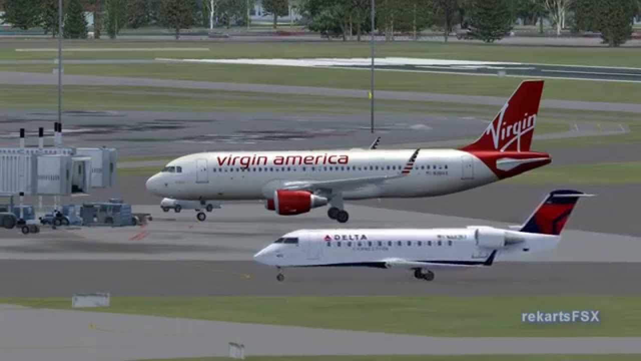 Project airbus download