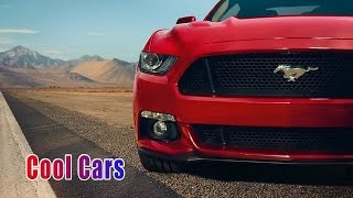 HOT NEW!! 2018 Mustang Gt500 Price And Release Date