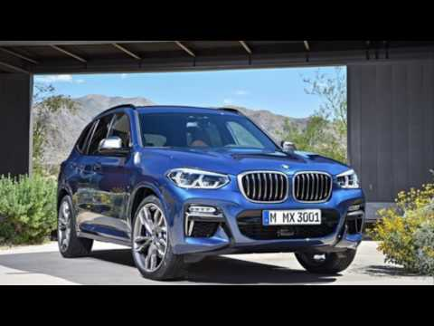 BMW plans to add 1,000 jobs in South Carolina