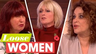 Loose Women's Very Best Rants And Raves | Loose Women