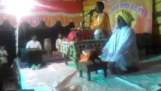 Bhagwan baba arti