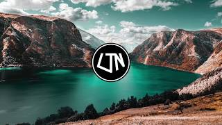 San Holo - Lift Me From The Ground (Laxcity Remix)