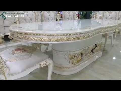 Купить мебель в Грозном.